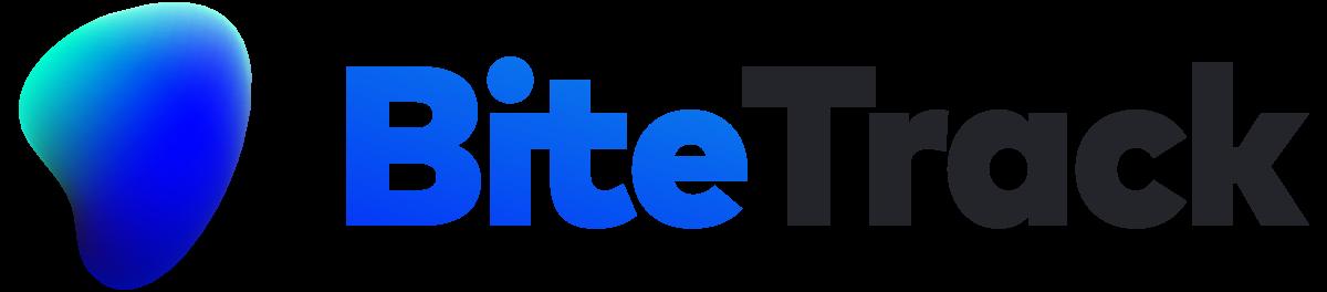 Bitetrack.io